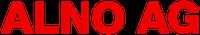 Alno AG Logo