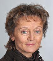 Bundesrätin Eveline Widmer-Schlumpf (2011)