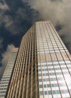 Lockere Geldpolitik auch bei Europäischer Zentralbank. Bild: pixelio.de, Bardewyk
