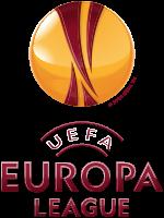 UEFA Europa-League