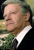 Helmut Schmidt (1977)