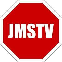 Ein Hinweiszeichen zur JMStV