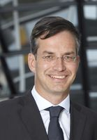 Mathias Middelberg Bild: CDU/CSU-Fraktion