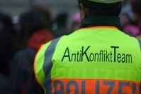 Streik (Symbolbild)