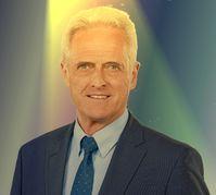 Peter Ramsauer (2018)