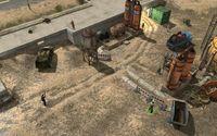 Screenshot Bild: bitComposer Games GmbH