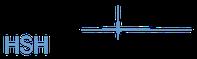 HSH Nordbank AG Logo