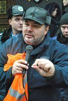 Ruslan Kozaba (2013), Archivbild