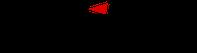 Logo von Die Linke