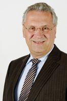 Joachim Herrmann (2012)