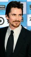 Christian Bale im Juni 2009
