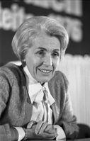 Hildegard Hamm-Brücher (1976)