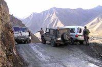 Bild: PIZ Kunduz