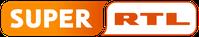 SUPER RTL Logo