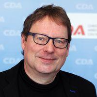 Dr. Christian Bäumler