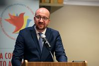 Charles Michel Bild: UN Women, on Flickr CC BY-SA 2.0