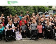 VKM ‐ BundesselbsthilfeVerband Kleinwüchsiger Menschen