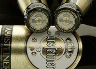 """Bild: """"obs/Warsteiner Brauerei"""""""