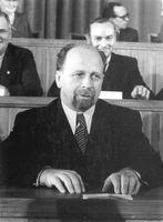 Walter Ulbricht (1950)