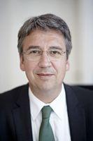 Andreas Mundt, Präsident des Bundeskartellamtes. Bild: Bundeskartellamt