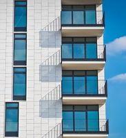 Immobilie: Deutschland wegen Preisblase zu teuer.