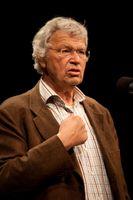 Gerhard Polt, 2011