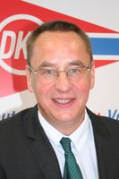 Thomas Konietzko