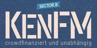 Logo von KenFM
