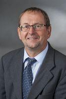 Richard Pitterle (2014)