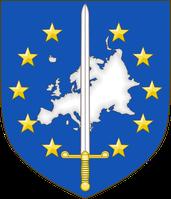 Eine europäische Armee unter der Kontrolle einer undemokratischen, aggressiven und sich selbst zerstörenden Europäischen Union? Ein garant für mehr Terror und Krieg weltweit.