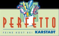 Perfetto - Karstadt Feinkost GmbH & Co. KG