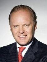 Stephan Werhahn Bild: FREIE WÄHLER