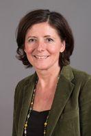 Malu Dreyer, 2014