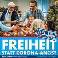 Bild: AfD Thüringen