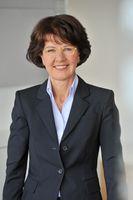 Marie-Luise Wolff (2013), Archivbild