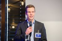 "Markus Rehm Bild: ""obs/SpoBiS/SPONSORs / picture alliance"""