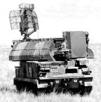 Tor-M1