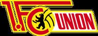 1. Fußballclub Union Berlin e. V.