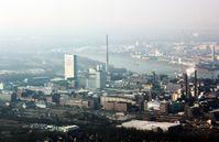 Bild: Atzlenbacher / pixelio.de
