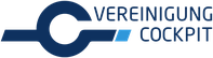 Die Vereinigung Cockpit e.V. (VC) ist ein Verband für Verkehrsflugzeugführer und Flugingenieure in Deutschland mit Sitz in Frankfurt.