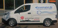 Firma Strominator