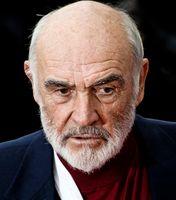 Sean Connery (2008)