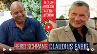 """Bild: SS Video: """" SPEZIAL-INTERVIEW: Insiderwissen aus dem Bundestag und mehr!"""" (https://www.bitchute.com/video/9xOfeh5W4TfM/) / Eigenes Werk"""