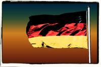 Hauptverlierer bei internationalen Streitigkeiten: Deutschland (Symbolbild)