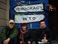 Bild: www.attac.de