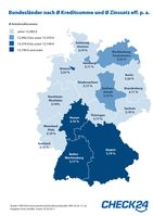 """Bild: """"obs/CHECK24 Vergleichsportal GmbH/CHECK24.de"""""""