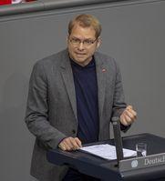 Lorenz Gösta Beutin (2019)