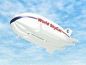 Bild: World SkyCat Ltd.
