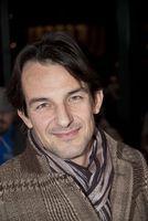 Hans-Werner Meyer auf der Berlinale 2008
