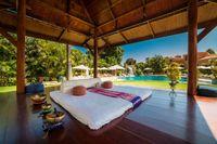 "Bild: ""obs/Loro Parque/Hotel Botanico, Teneriffa"""